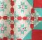 Mira Quilt Pattern
