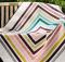 Campfire Quilt Pattern
