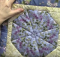 Tips for Making Stunning Kaleidoscope Blocks