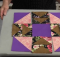 Make a Traveling Quilt Board for the Sewing Room
