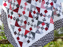 Free Quilt Patterns Archives Quilting Digest