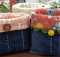 Up up and not away… Jean Basket Tutorial