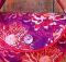 Piping Hot Curves Bag Pattern