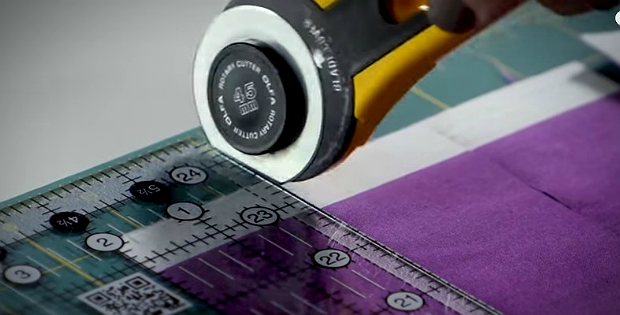 5 Hacks for Quick and Precise Fabric Cutting