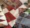 6 Reasons to Leave Quilt Projects Undone