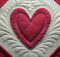 Let's Quilt It — A Valentine For You! Tutorial