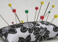 A Fascinating Look at How Needles and Pins are Made