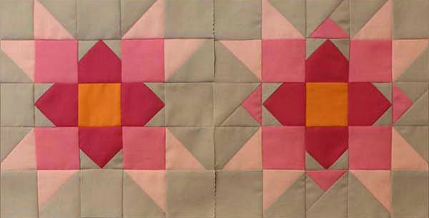 8 Tips for More Perfect Quilt Blocks