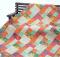 Sorbet Quilt Pattern