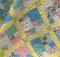 CityScape Modern Quilt Pattern