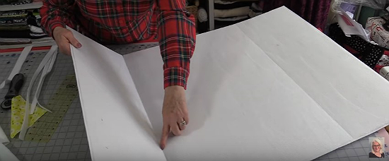 This Portable Design Wall is So Easy to Make