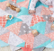 Tummy Time Mat Pattern