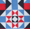 Barn Star Quilt Pattern