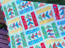 Picnic-In-The-Park-Quilt-Pattern