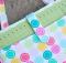 Camp Stitchalot Bag Pattern