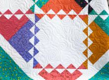 Free Quilt Patterns Archives - Quilting Digest