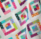 Color Pop Quilt Pattern