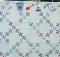 La Playa Quilt Pattern