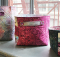 Nesting Storage Boxes Tutorial