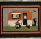 Matilda's Camper Quilt Pattern