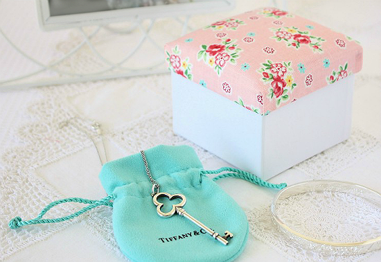 Fabric Covered Box Tutorial