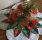 Christmas Magic Table Runner Set