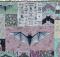 Epic Halloween Quilt Pattern