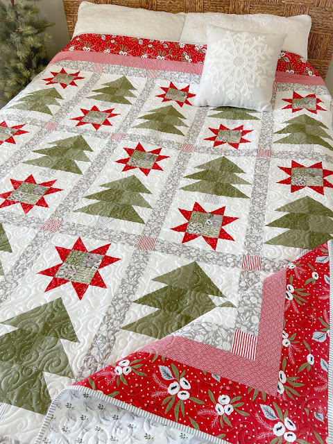 Quilters Ironingboard Top and Cover Pattern