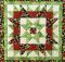 Joyful Heart Quilt Pattern