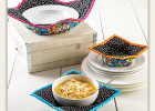 Microwave Cozies Pattern