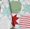 Starstruck Quilt Pattern