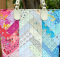 French Braid Bag Pattern