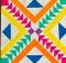 Pathway Quilt Block Pattern