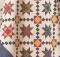 Sugar & Spice Quilt Pattern