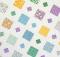 Modern Charm Quilt Pattern