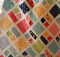 Charming Charlie Quilt Pattern