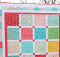 Call Me Chic Quilt Pattern