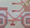 Mod GeoCruiser Quilt Pattern