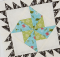 Magic Quilt Block Pattern