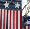 Freedom Quilt Pattern