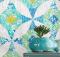 Wind Rose Quilt Pattern