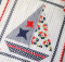 Sailboat Mini Quilt Tutorial