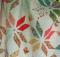 Summer Breeze Quilt Pattern