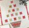 Merry Little Christmas Quilt Pattern