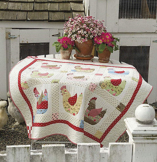"""Moda All-Stars - On a Roll: 14 Quilts That Start with 2 1/2"""" Strips"""