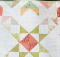 A Charming Barn Quilt 2