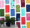 Brickyard Quilt Pattern