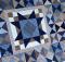 Hometime Quilt Pattern