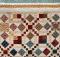 Fancy Parlor Quilt Pattern