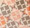 Chestnut Quilt Pattern